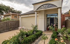 86B Gladstone Road, North Brighton SA