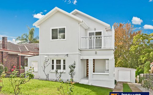 24 Darvall Road, Eastwood NSW 2122