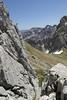 06084161 (fuanegua) Tags: mountain alps berg alpen