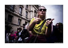 London Pride 21 (jrockar) Tags: city gay people urban 3 london love public canon lesbian photography shot mark iii documentary pride snap event human madness lgbt gathering instant l homo 5d homosexual moment trans bi ef f4 1740 mk londonpride ordinary decisive f4l lbgt ordinarymadness