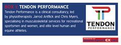 61MD29_3 (sportEX journals) Tags: ultrasound sportex sportsinjury rehabilitiation sportstherapy sportexmedicine tendinopathy