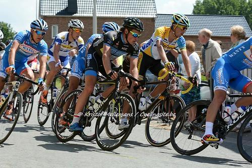 Ronde van Limburg 140