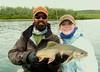 Alaska Fly-out Fishing Lodge 63