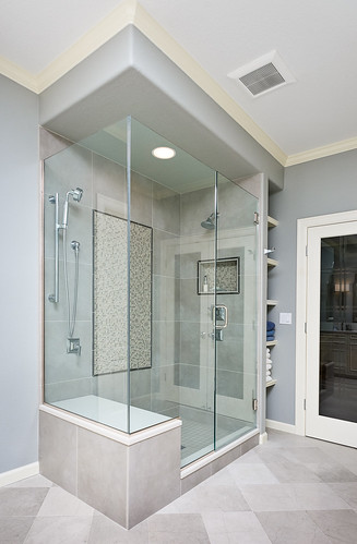 West Slope Master Bath 002