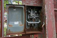 IMG_9689 (Jeffrey Terranova) Tags: newyork abandoned graffiti greenhouse urbanexploration bti yonkersny boycethompsoninstitute canonrebelxsi