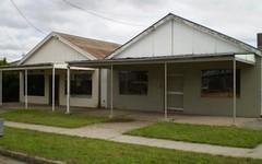 11-13 Bayonet Street, Lithgow NSW