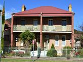 195-197 Mort Street, Lithgow NSW