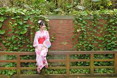 _I1R4082 (mabury696) Tags: portrait cute beautiful asian md model 33 lovely  2470l             asianbeauty   85l  1dx 5d2  5dmk2