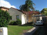 264 William Street, Kingsgrove NSW