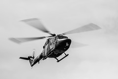 Army Air Corps Lynx @ Yeovilton Air Day 2014 (N-K-Photography) Tags: camera longexposure blackandwhite canon photography day aircraft aviation air airshow helicopter motionblur blueskies came lynx raf ly airbase shutterspeed airday yeovilton 550d aviationphotography aviationphotos canon550d aviationporn
