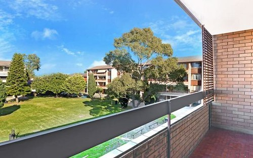 109/22 Tunbridge Street, Mascot NSW 2020