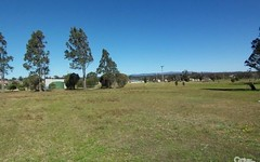 Lot 303 Woods Place, Branxton NSW