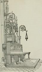 "Image from page 253 of ""Eléments d'archéologie chrétienne"" (1871)"