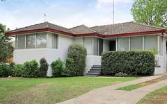 47 Engesta Avenue, Camden NSW