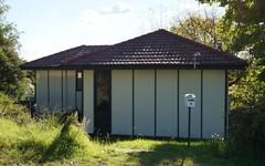 8 Myora Place, Windera NSW