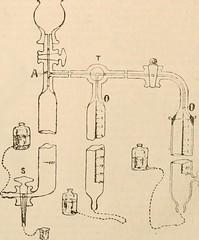 Anglų lietuvių žodynas. Žodis electrolytic deposition reiškia elektrolitinis nusodinimas lietuviškai.