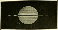 "Image from page 480 of ""The call of the stars; a popular introduction to a knowledge of the starry skies with their romance and legend"" (1919)"