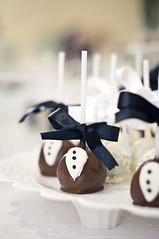 _DSC0570 (Jane Baydum) Tags: wedding pessoas amor batizado paisagem infantil casamento recife festa crianas aniversrio