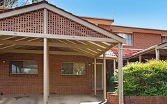 31/19 Torrance Crescent, Quakers Hill NSW