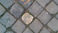 #StreetArt Bruxelles (001)