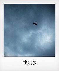 "#DailyPolaroid of 20-6-14 #265 • <a style=""font-size:0.8em;"" href=""http://www.flickr.com/photos/47939785@N05/14636981366/"" target=""_blank"">View on Flickr</a>"