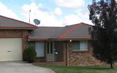 2/40 Ashtree Drive, Armidale NSW