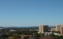 1106/7 keats Ave, Rockdale NSW