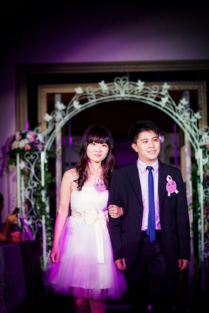 柏緯&書綾Wedding221
