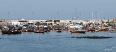 Iquique (gegerville) Tags: chile botes mar verano vacaciones norte iquique 2014