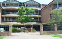 12/74 Pitt Street, Parramatta NSW