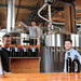 Postmark Brewing-Team Growler Bar 4