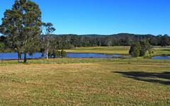 58 Dickson Road, Jilliby NSW