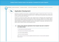 App.Development-Inwizards (inwizards) Tags: net php portal ecommerce android developing ipad applicationdevelopment webdesigning iphonedevelopment webdevelopmentcompany webdesigncompany androidapplication phpdevelopment mobileappdeveloper androiddevelopment ecommercewebdesigning mobileappdesignanddevelopmentservices websitedesignanddevelopmentcompanyinindore webdesigncompanyinindore inwizards