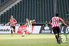 "DFL BL14 FC Twente Enschede vs. Borussia Moenchengladbach (Vorbereitungsspiel) 02.08.2014 126.jpg • <a style=""font-size:0.8em;"" href=""http://www.flickr.com/photos/64442770@N03/14684186020/"" target=""_blank"">View on Flickr</a>"