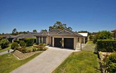 32 Drummond Ave, Largs NSW