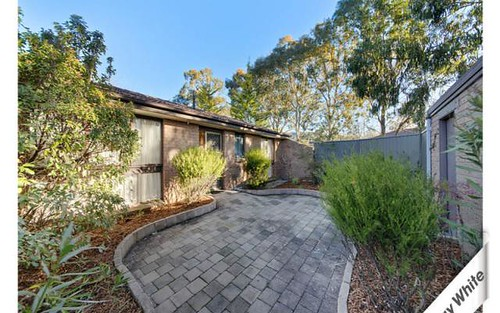 24/14 Marr Street, Pearce ACT 2607