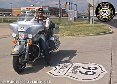 Route 66 Experience august 2012 (ROUTE 66 EXPERIENCE) Tags: road street trip viaje boy en bike river gold route66 carretera anniversary fat wing mother meeting run harley company route experience harleydavidson milwaukee moto bmw motorcycle week biker daytona tours hog davidson th touring sturgis laughlin bikers motard motorrad motorcycletouring glide dyna motards motociclismo moteros motorcycletour motero ruta66 harleyownersgroup ultraclassicelectraglide motorcycletours route66experience usatours