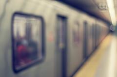 Toronto Street_44 (Urban Locker) Tags: street toronto blur station train subway ttc