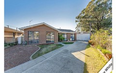 15 Muir Close, Isabella Plains ACT