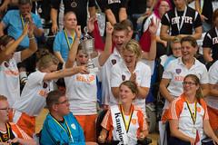 EWH2014_WeltmeisterNiederlande9