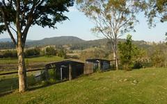 134 Homeleigh Road, Kyogle NSW