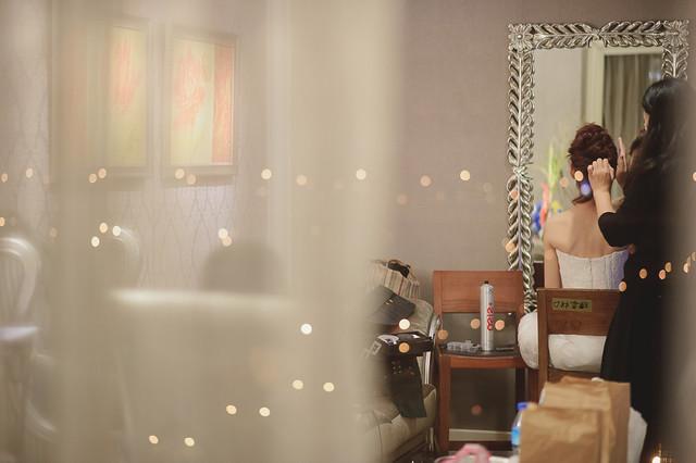 台北婚攝, 君品酒店, 君品婚攝, 林口福容, 紅帽子工作室, 婚禮記錄, 婚攝紅帽子, 推薦婚攝, Redcap-Studio,DSC_0116