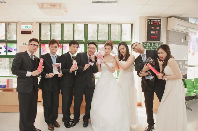 台北婚攝, 君品酒店, 君品婚攝, 林口福容, 紅帽子工作室, 婚禮記錄, 婚攝紅帽子, 推薦婚攝, Redcap-Studio,DSC_0505