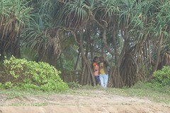 Lovers (faith_in_the_air) Tags: travel nature asia lovers wanderlust srilanka nofilter picoftheday thisislife traveltheworld lovetravel amazingworldwild