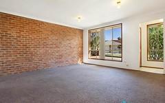 19/2-6 Hawkesbury Road, Westmead NSW