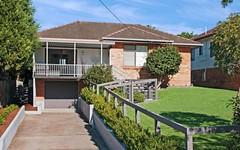 10 Dolly Avenue, Springfield NSW