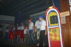 Shake, Ripple & Roll 23-8-2007. 030