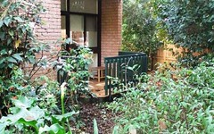 60/33 Denman Pde, Normanhurst NSW