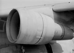 Westover ARB - 439 AW (rjl6955) Tags: 2000 lockheedmartin c5 galaxy westoverairreservebase arb 439thmilitaryairwing maw c5a af680222 tf39 jetengine lockheedgeorgia airplane aircraft transport cargo