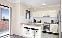 8/872 Canterbury Rd, Roselands NSW